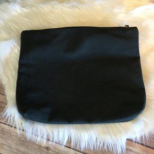 Free People Accessory Bag